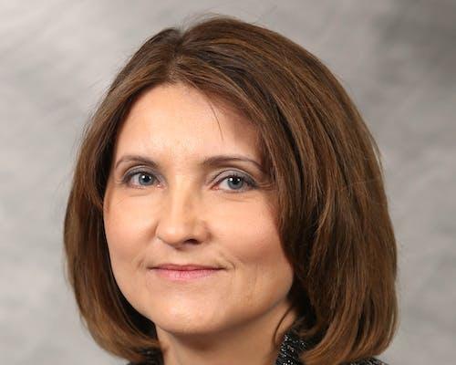 Zaklina Lakic
