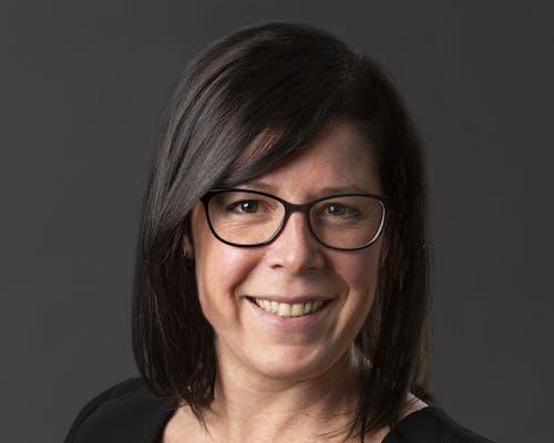 Jessica Giroux
