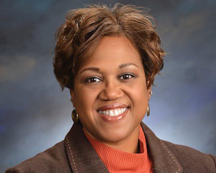 LaShea Lofton