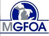 Michigan GFOA