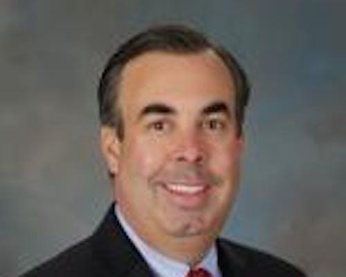 Dennis Kauffman