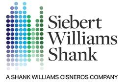 Siebert Williams Shank