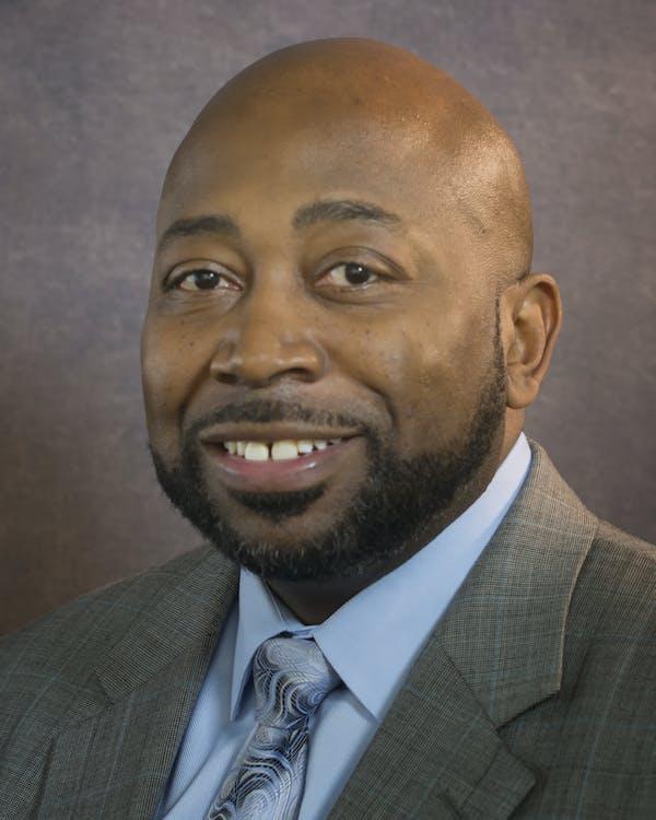 Michael A. Bryant Becomes GFOA President-Elect