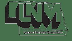 Nebraska League of Municipalities
