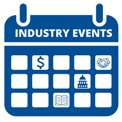 Industry Event Icon