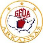 Arkansas GFOA