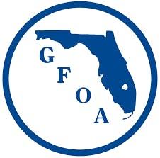 Florida GFOA