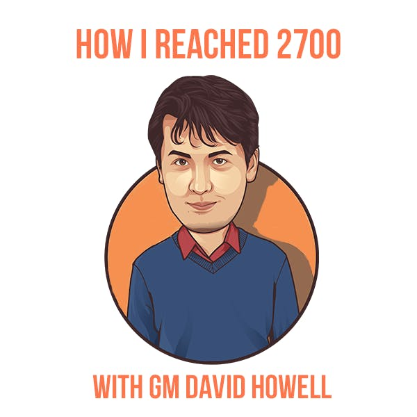 Winning Grandmaster Methods: How I Reached 2700