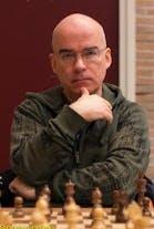 Mark Lyell