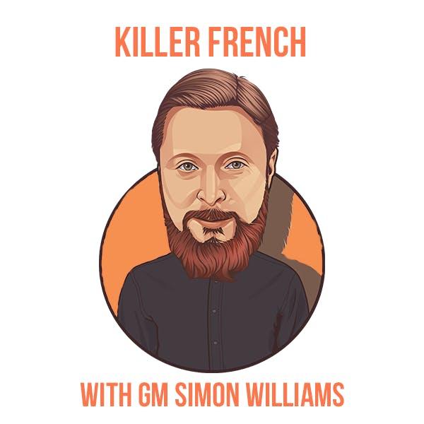 Killer French