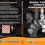 Fiona's Fundamentals cover