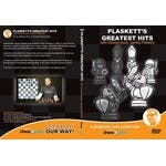 Plaskett's Greatest Hits insert