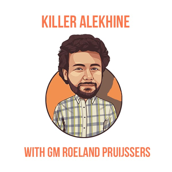 Killer Alekhine