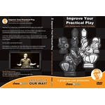 Improve Your Practical Play insert