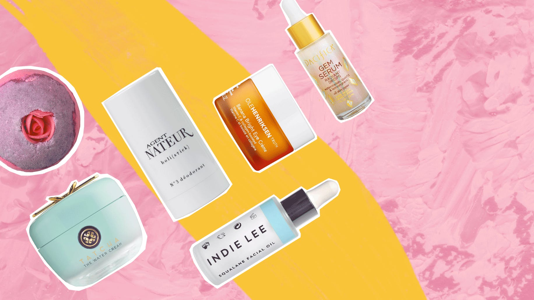 The 11 Best Cruelty Free Skincare Buys That Get The Job Done
