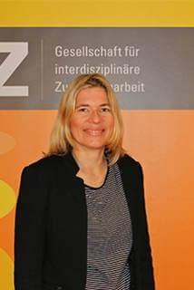 Meike Klinger