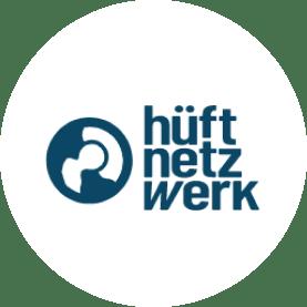 GiZ Partner - Hüftnetzwerk