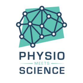 GiZ Partner - Physio Meets Science