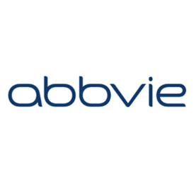 GiZ Partner - abbvie
