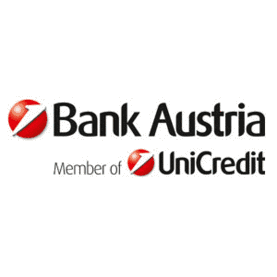 GiZ Partner - Bank Austria