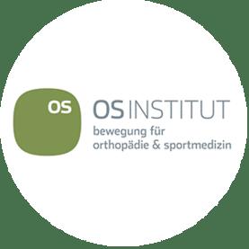 GiZ Partner - OS Institut