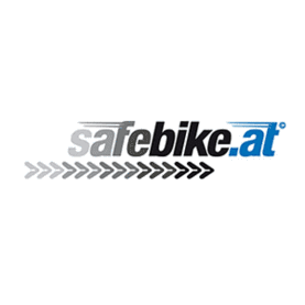GiZ Partner - safebike.at