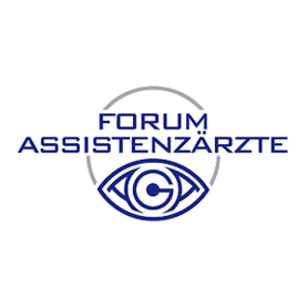 GiZ Partner - Forum Assistenzärzte