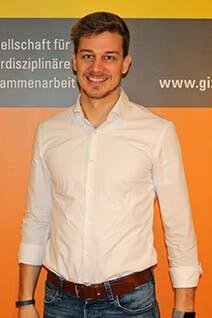 Paul Eidenhammer