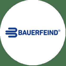 GiZ Partner - BAUERFEIND