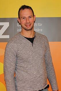 Team - Roland Scheiber