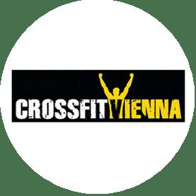 GiZ Partner - Crossfit Vienna