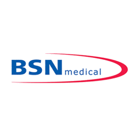 GiZ Partner - BSN medical