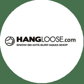 GiZ Partner - HANGLoose.com