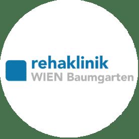 GiZ Partner - rehaklinik Wien Baumgarten