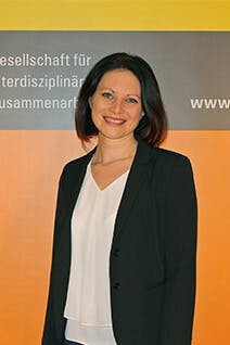 Birgit Kunerth