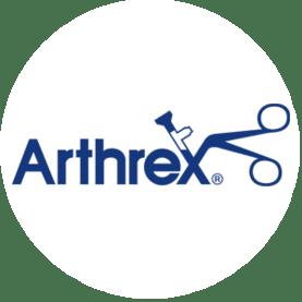 GiZ Partner - Arthrex