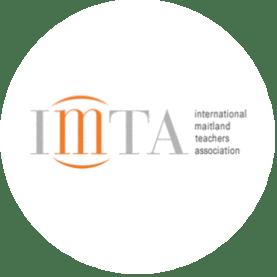 GiZ Partner - IMTA