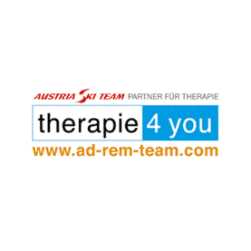 GiZ Partner - therapie 4 you