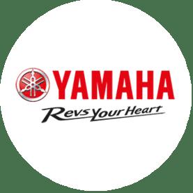 GiZ Partner - Yamaha