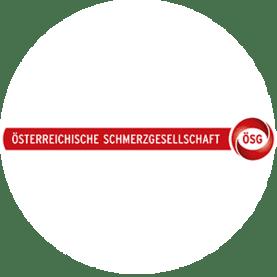 GiZ Partner - ÖSG