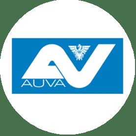 GiZ Partner - AUVA