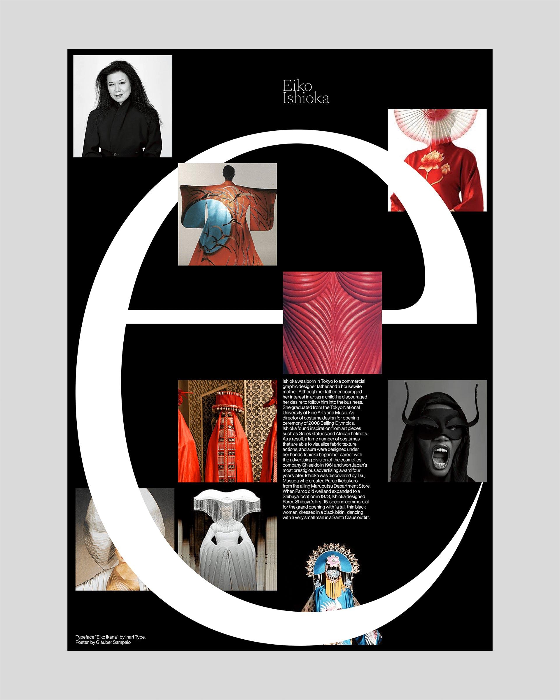 EIKO-Poster-01.png