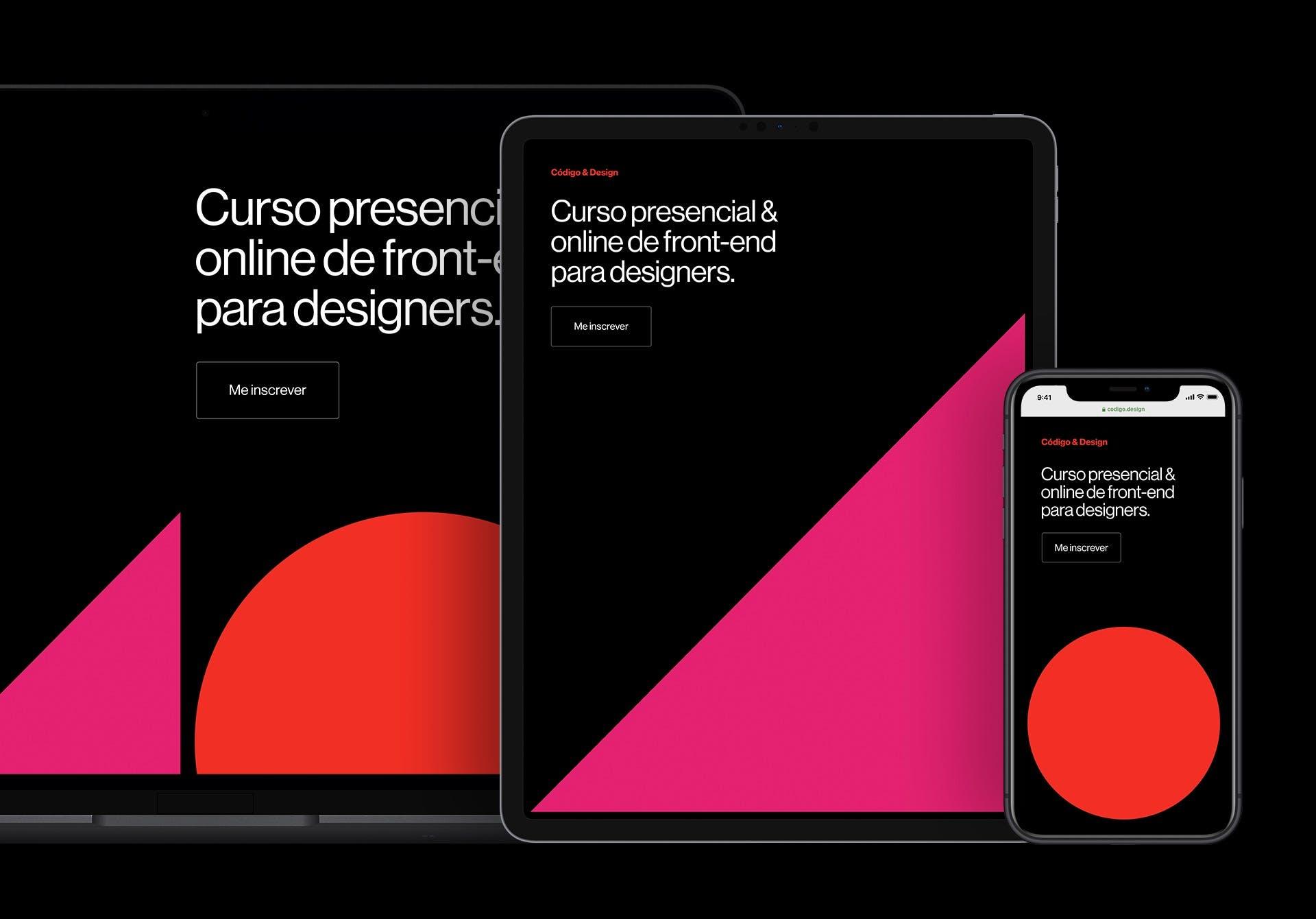 glauber-sampaio-codigo-design-4.jpeg