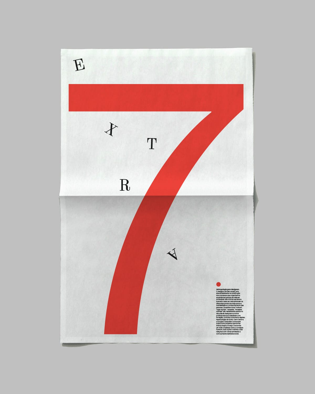Aprender Design - Extra 7 Promo - Glauber Sampaio.png