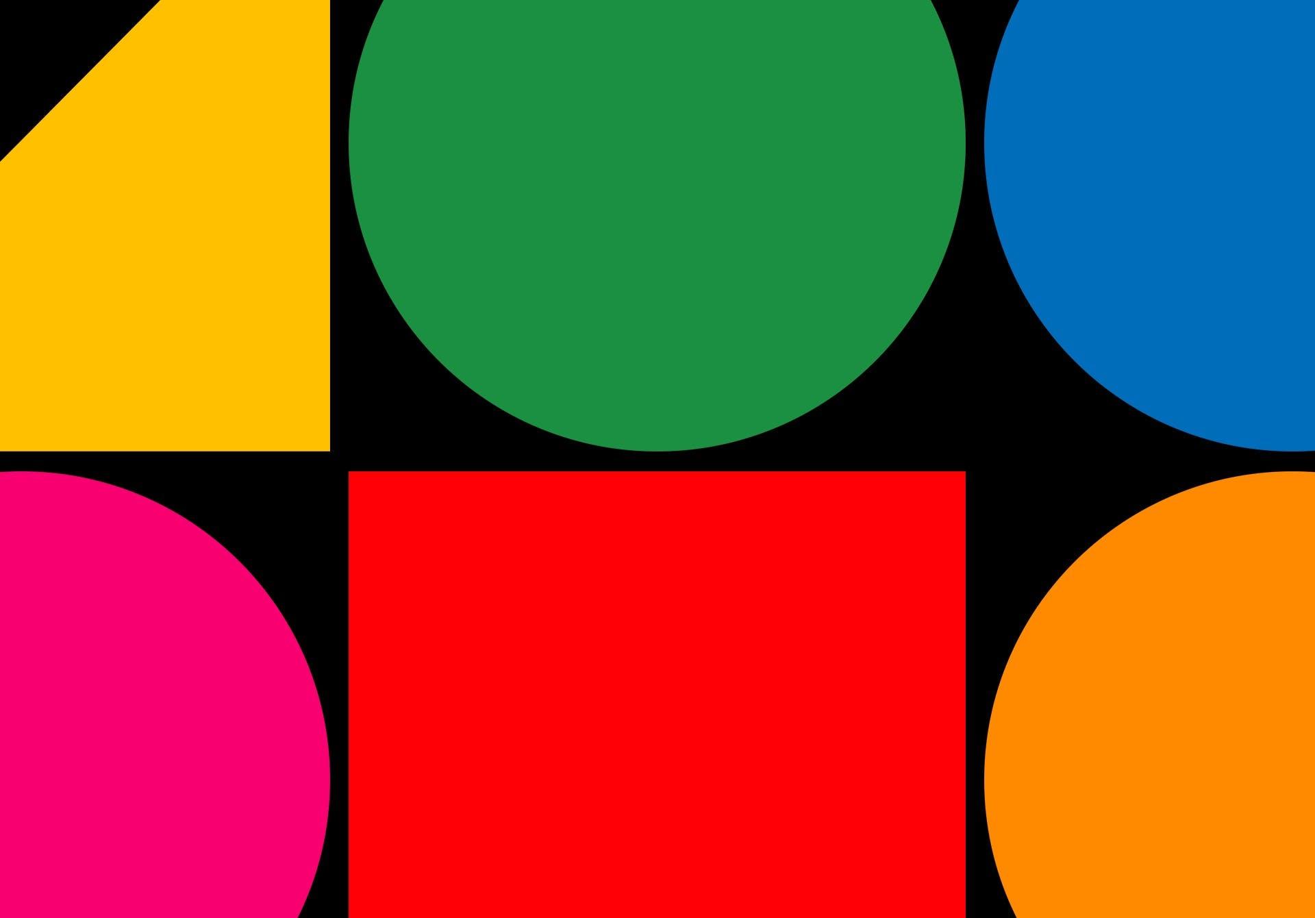 glauber-sampaio-codigo-design-2.jpeg