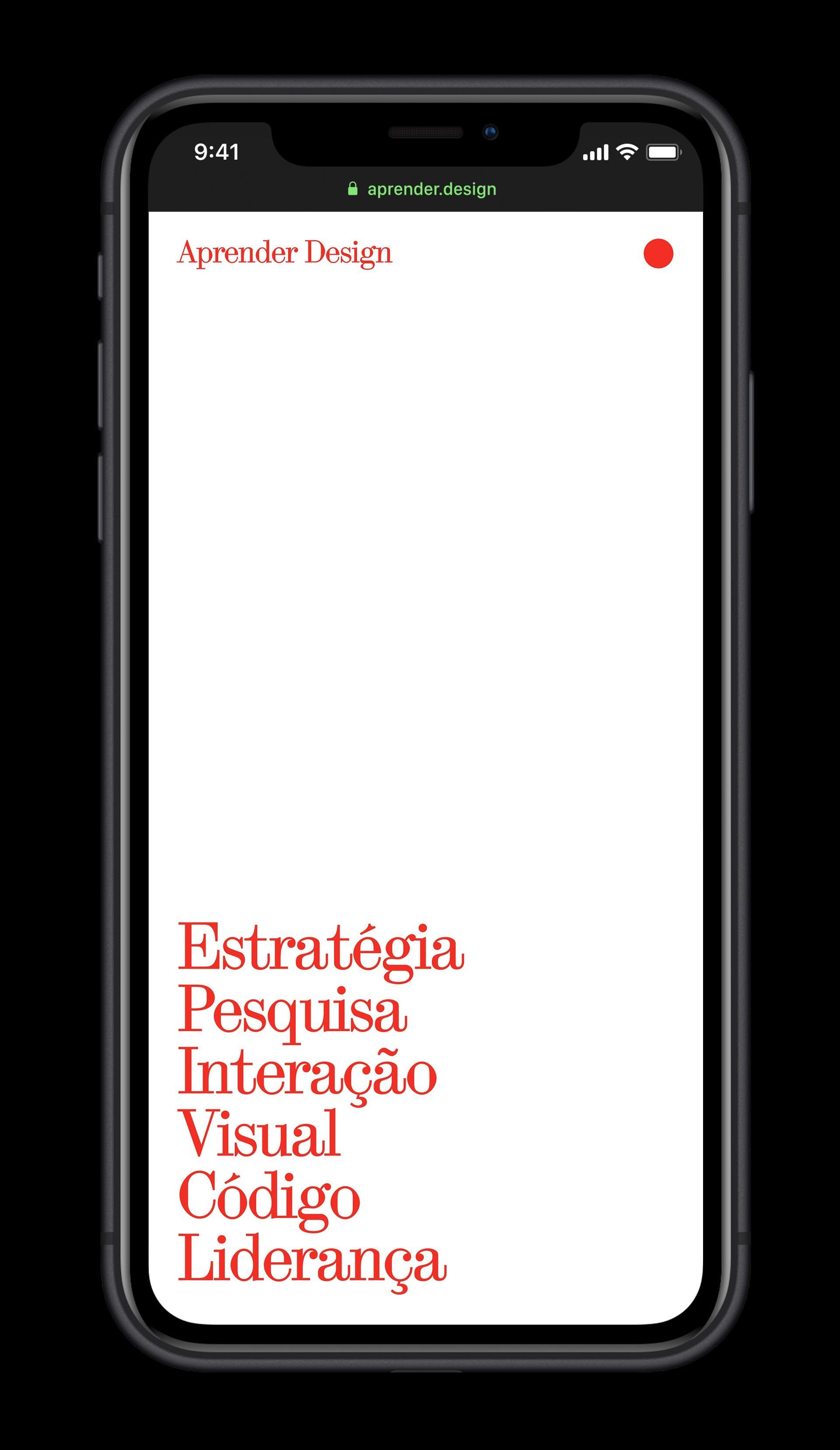 glauber-sampaio-aprender-design-15.jpeg