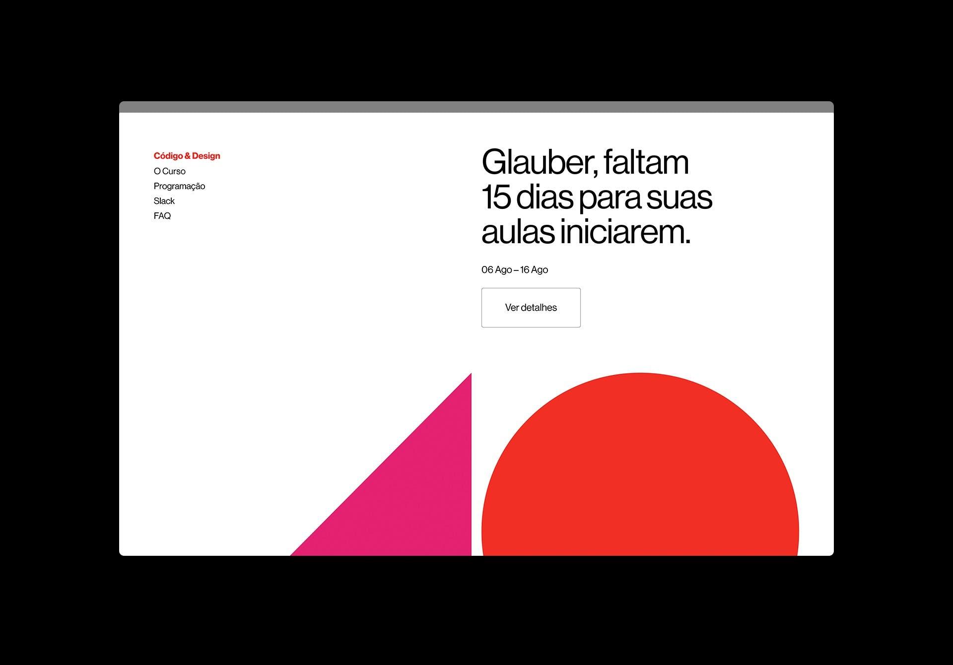 glauber-sampaio-codigo-design-1.jpeg