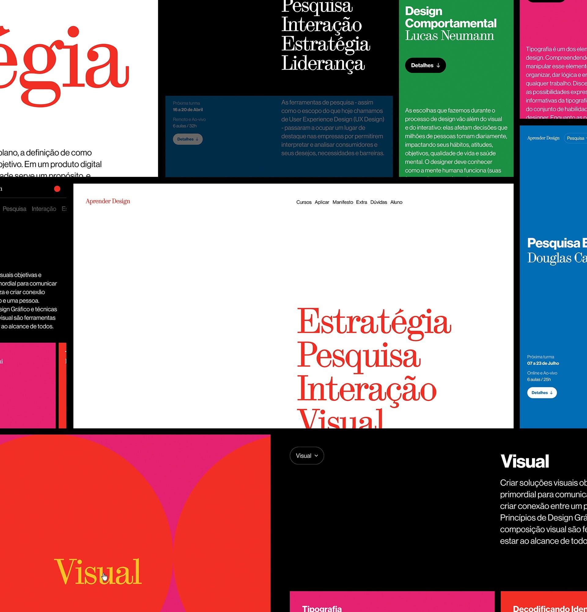 glauber-sampaio-aprender-design-13.jpeg