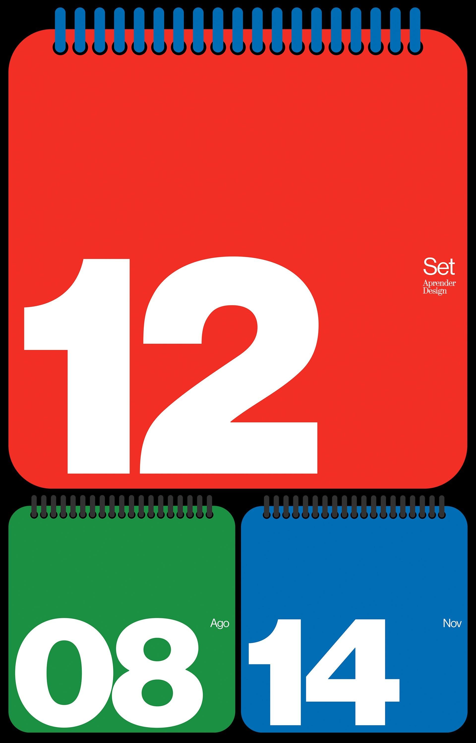 glauber-sampaio-aprender-design-16.jpeg