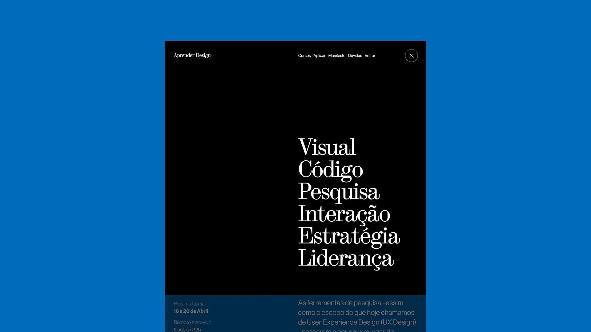glauber-sampaio-aprender-design-14.jpeg